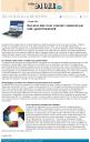 Dell Ubuntu & Sole 24 Ore